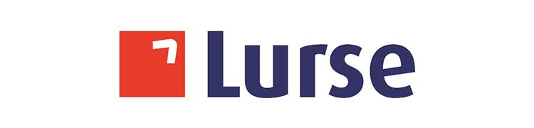 lurse_logo