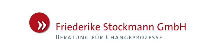 stockmann_logo